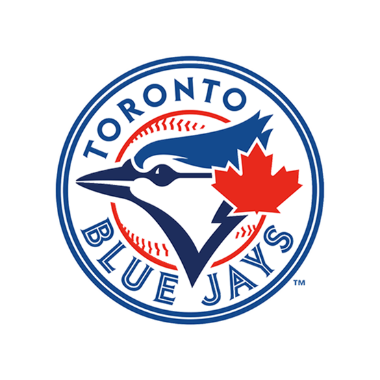 Blue Jays_logo