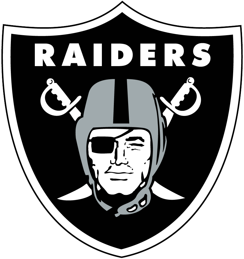 Raiders_logo