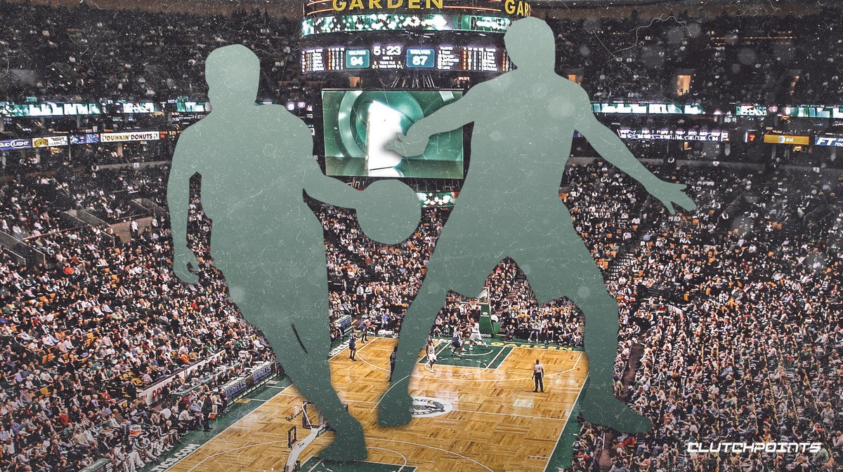 Boston Celtics: 2 players who would be perfect trade targets