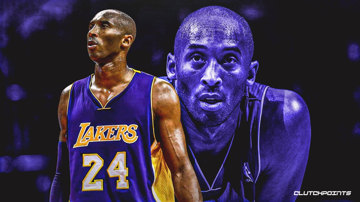 Image result for kobe bryant