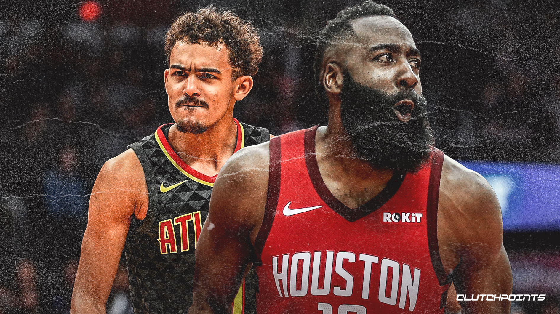 Trae-Young-James-Harden-Hawks-Rockets