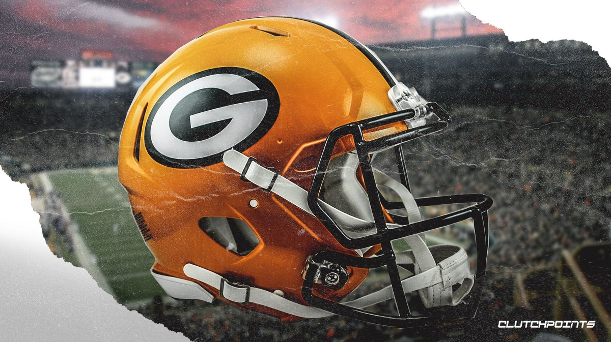 Packers have one player questionable for NFC Championship