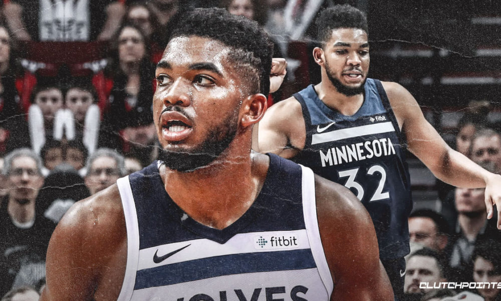 https://clutchpoints.com/warriors-perfect-golden-state-trade-options-for-karl-anthony-towns/