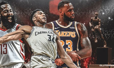 NBA-MVP-James-Harden-LeBron-James-Giannis-Antetokounmpo