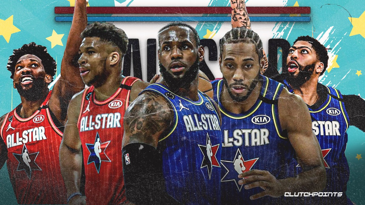 NBA-All-Star-Game-2021