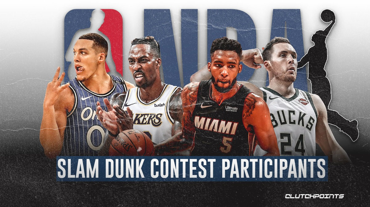 NBA changes Three-Point Contest for first time, adding two deep threes