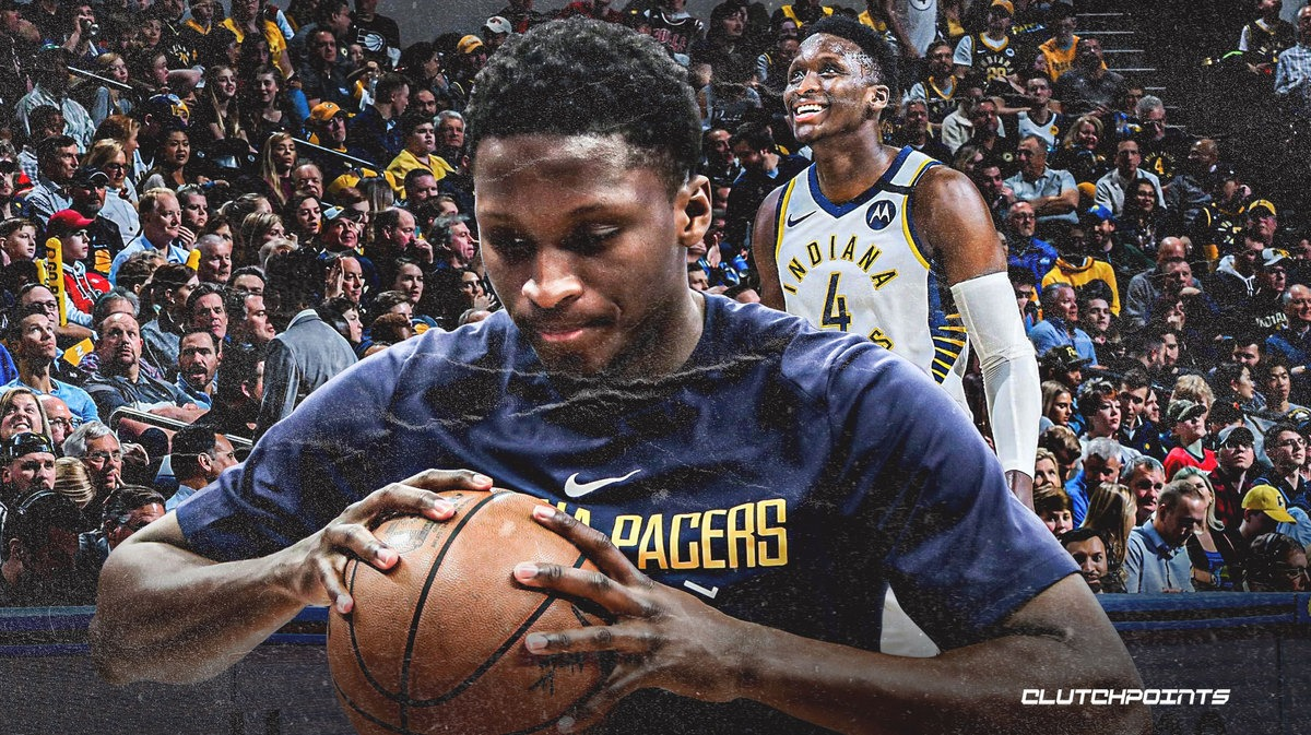 Victor-Oladipo-Pacers