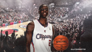 Darren Collison, Clippers, Lakers