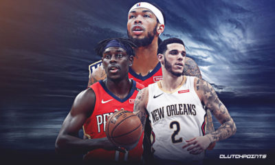 Pelicans-Brandon-Ingram-Lonzo-Ball