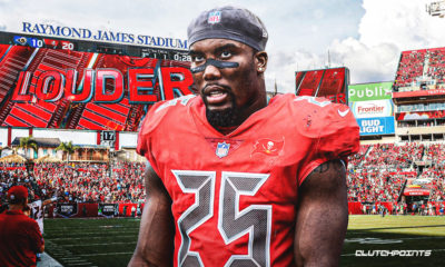 Former-Buccaneers-RB-Peyton-Barber-agrees-to-2-year-deal-with-Washington