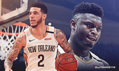 Lonzo-Ball-Zion-Williamson-Pelicans