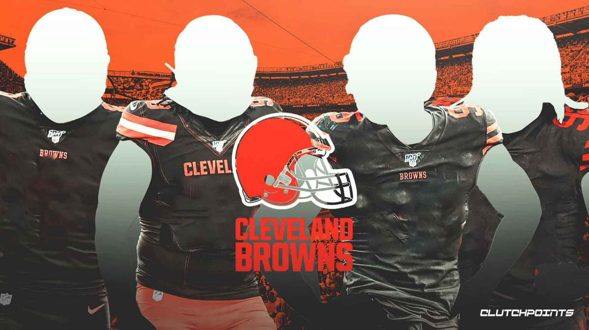 Best Browns Picks, Browns Picks, Browns History, Browns Draft, Browns NFL Draft