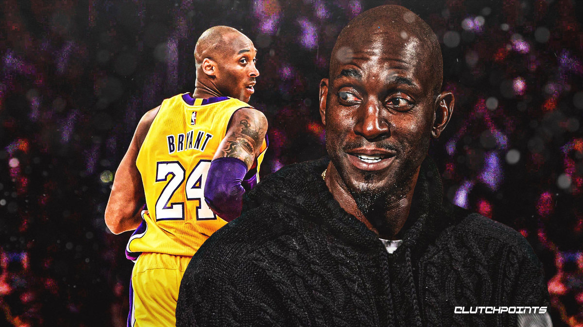Kevin-garnett-claims-2020-has-been-_upside-down_-since-kobe-bryant_s-death