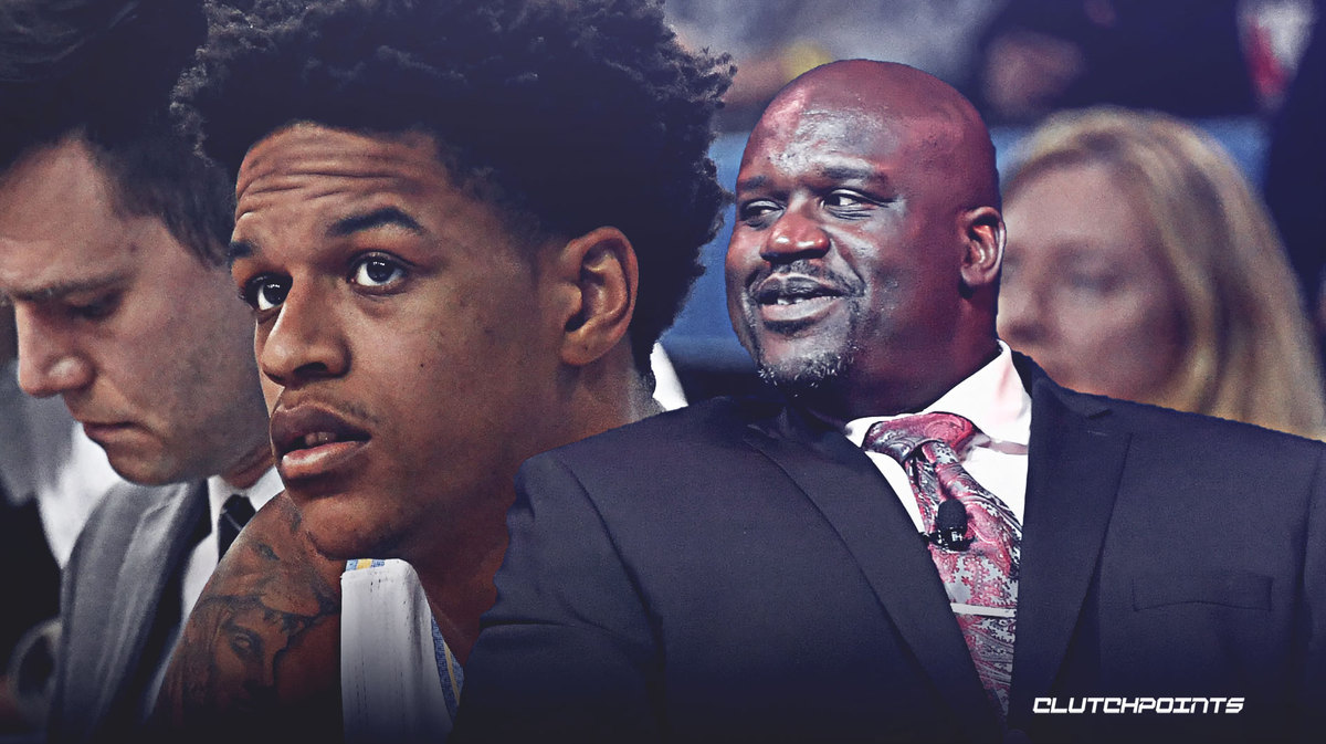 Shaq-Shareef-ONeal-Shaquille-ONeal