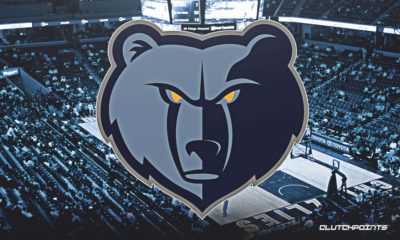 Grizzlies, Western Conference