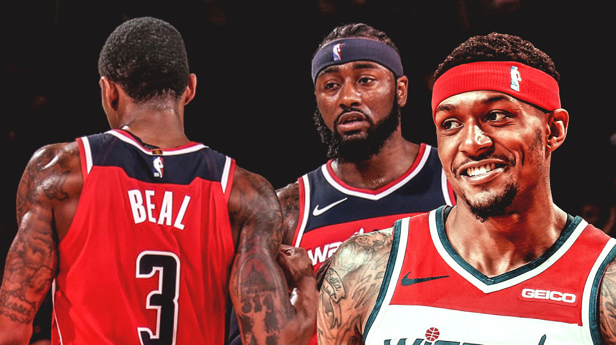 Wizards-John-Wall-Bradley-Beal