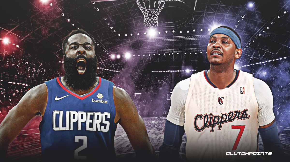 Craziest Los Angeles Clippers trade rumors ever
