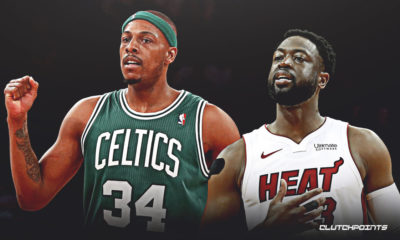 Paul-Pierce-Dwyane-Wade