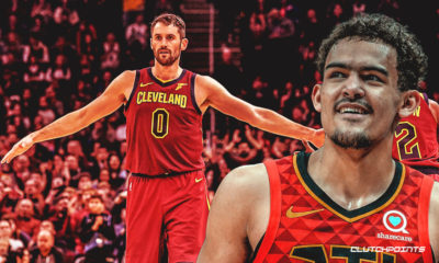 Hawks-Trae-Young-Kevin-Love