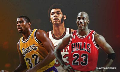 NBA-Magic-Johnson-Michael-Jordan-Kareem-Abdul-Jabbar