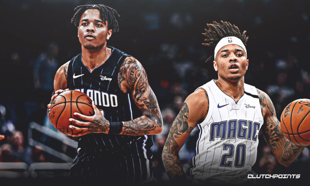 Markelle Fultz Every Known Tattoo On The Magic Guard S Body