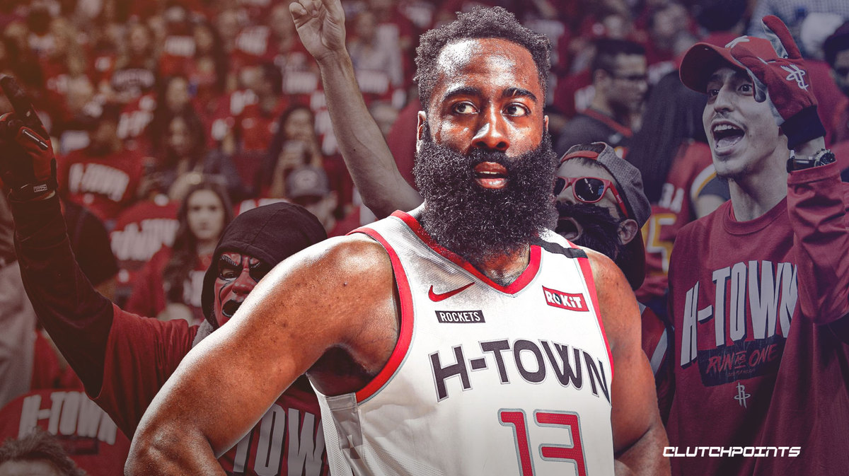 Harden has 49 to lead Rockets over Mavericks 153-149 in OT