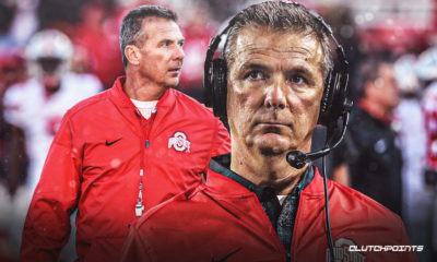 Urban Meyer Draft Prospects