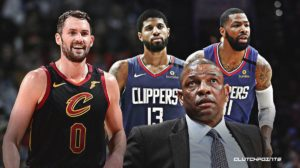 Clippers-Kevin-Love-Paul-George-Doc-Rivers-Marcus-Morris