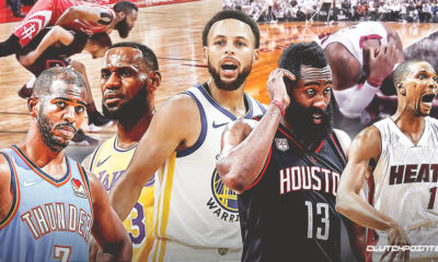 Stephen-Curry-NBA-James-Harden-LeBron-James-Chris-Paul-Chris-Bosh