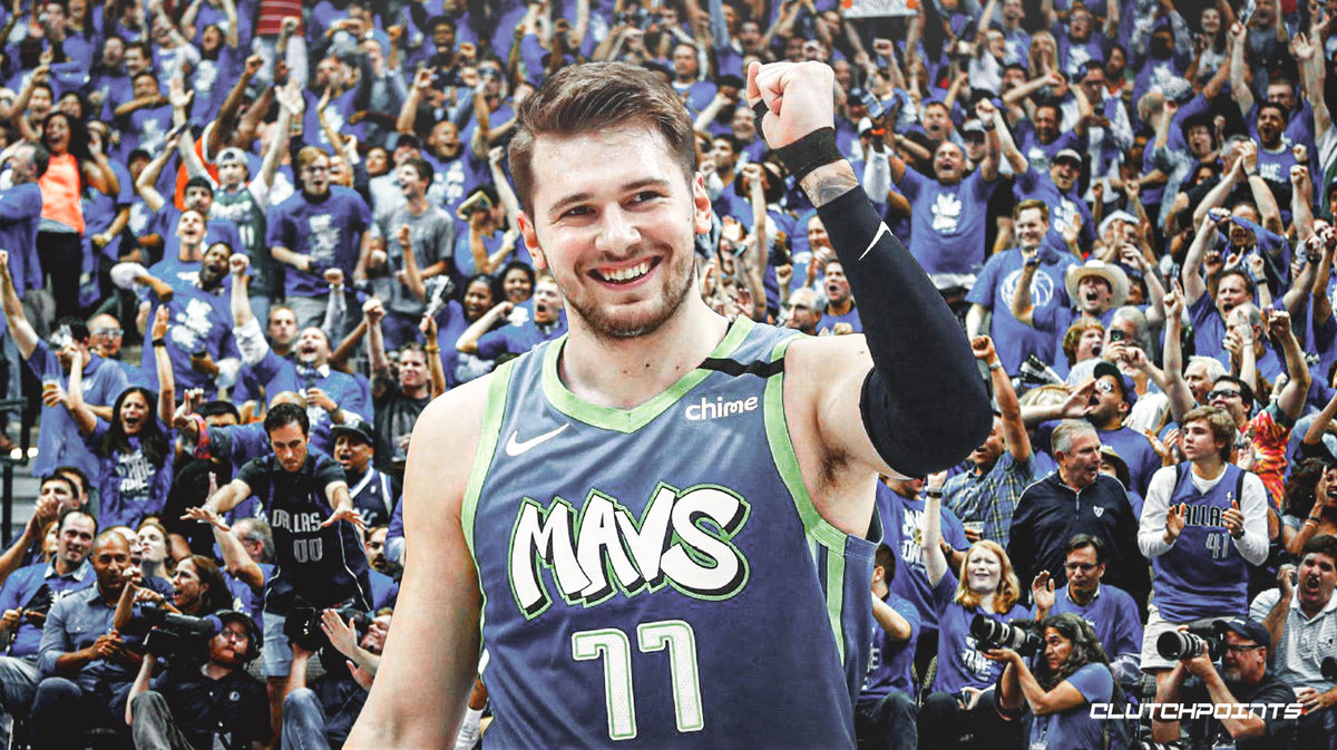 Celtics-Mavericks: Game Time, Odds, Schedule, TV Channel, Betting Odds, and Live Stream (Tuesday, February 23rd)