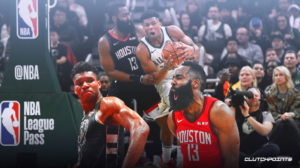 Rockets-James-Harden-Giannis-Antetokounmpo