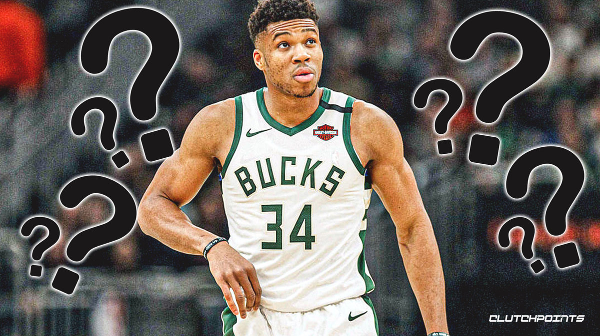 Bucks owner makes promises to Giannis Antetokounmpo with free agency looming