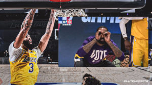 Lakers-Anthony-Davis-JR-Smith