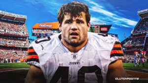 Peyton-Hillis-pushes-for-one-more-season-in-Cleveland