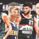 Nuggets, Michael Porter Jr. comments