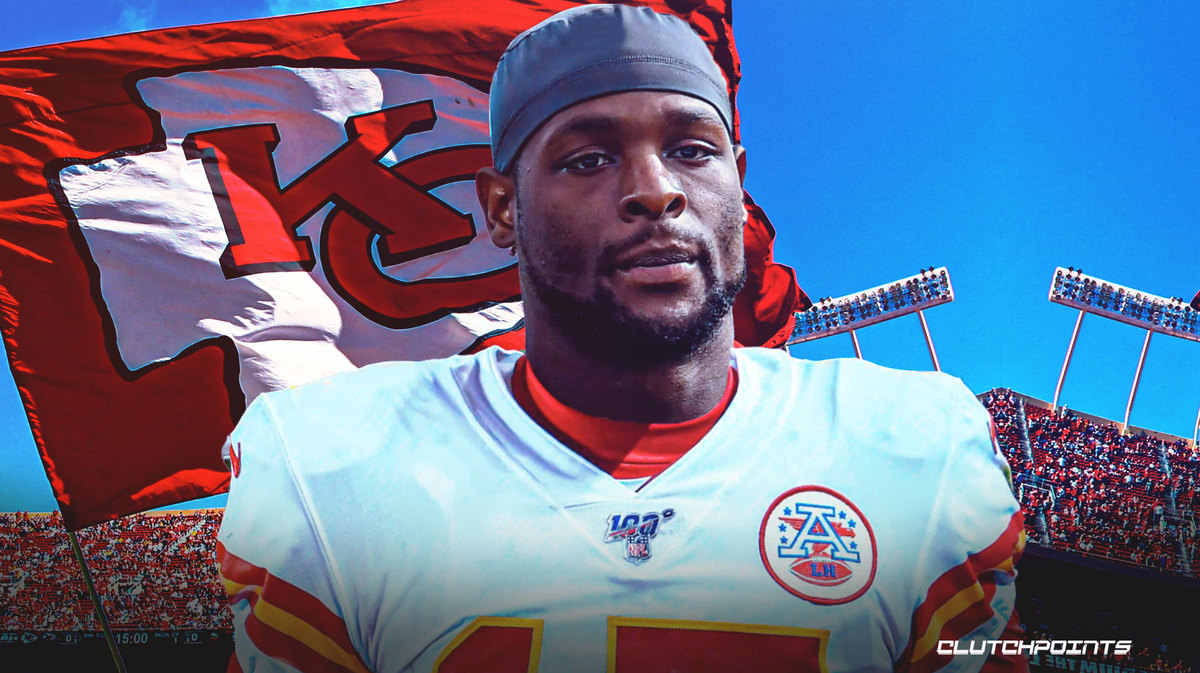 Le'Veon Bell To Decide Between Dolphins, Chiefs, Bills