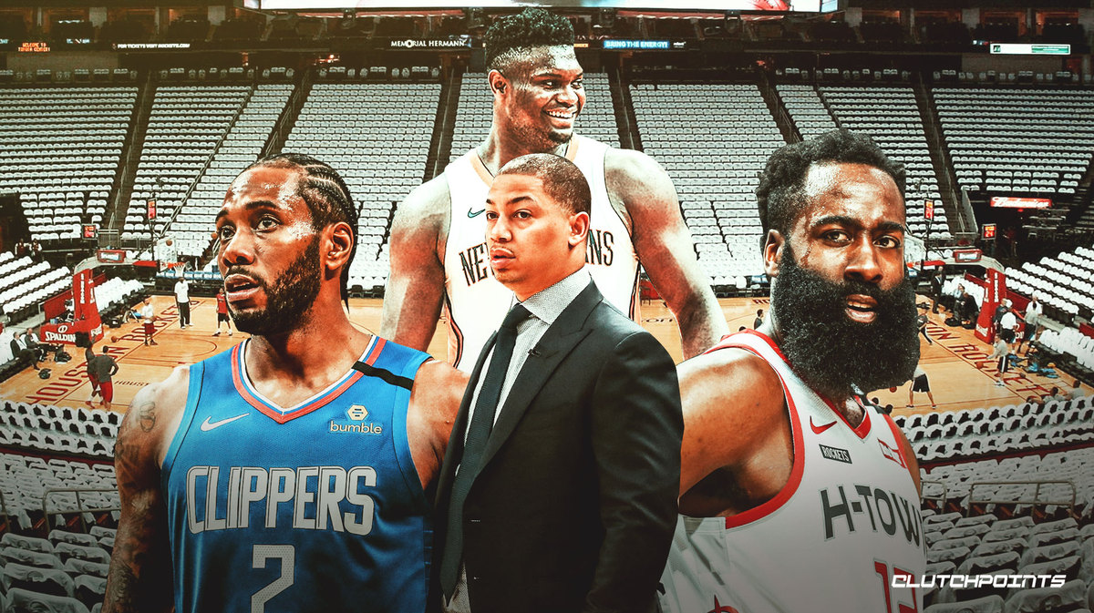 Ex-Clippers coach Doc Rivers reaches agreement to coach 76ers