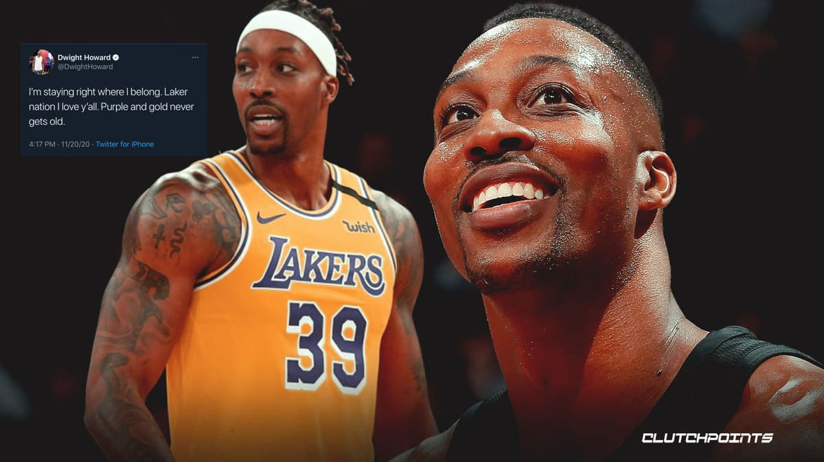 Dwight-Howard-deletes-tweet-saying-he_ll-re-sign-with-LA-1