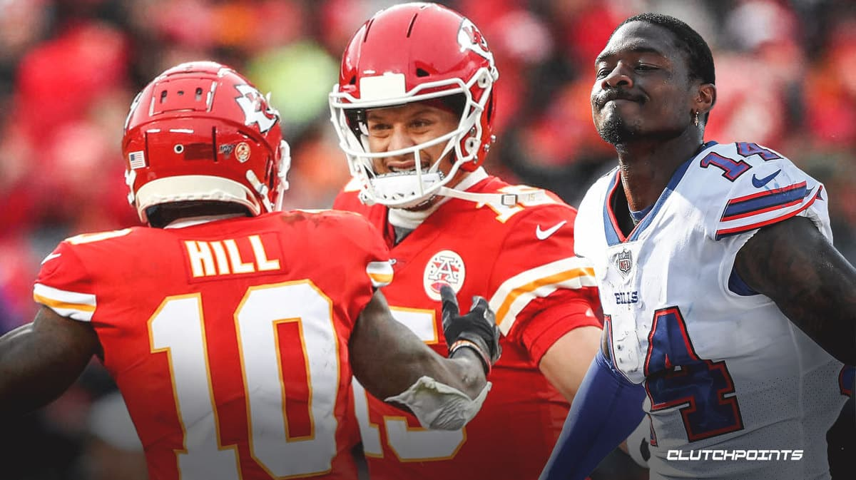 Stefon-diggs-bills-chiefs