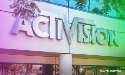 Activision Blizzard to hire more than 2000 new developers