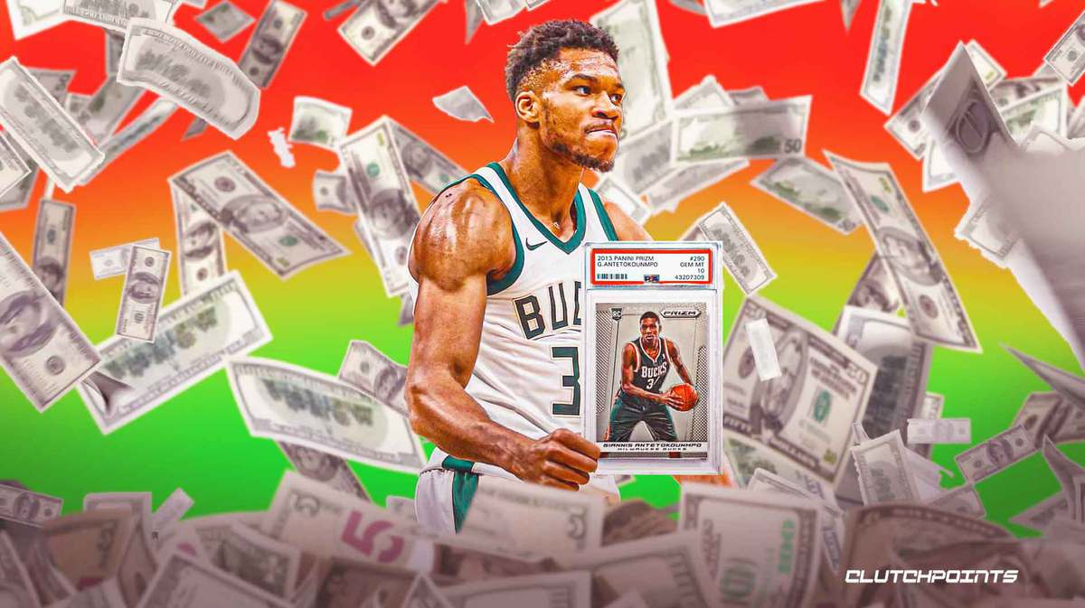 5 Giannis Antetokounmpo cards that will only shoot up long-term_thumbnail