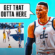 VIDEO: Wizards' Russell Westbrook rejects Caris LeVert for game-winning block in OT_thumbnail