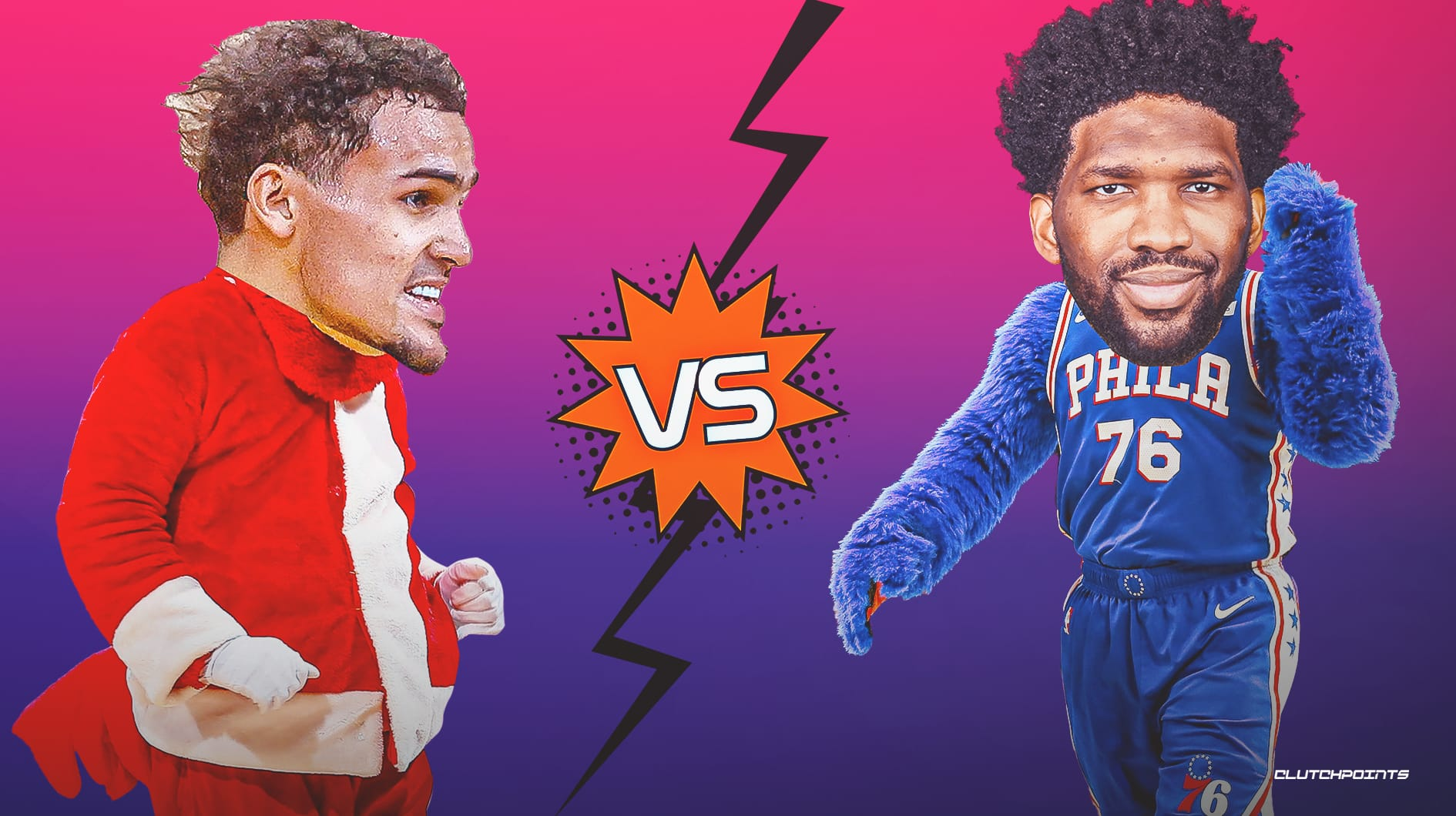 Hawks 76ers Game 5 prediction, Hawks 76ers Game 5 odds, Hawks 76ers Game 5 pick, NBA Playoffs odds