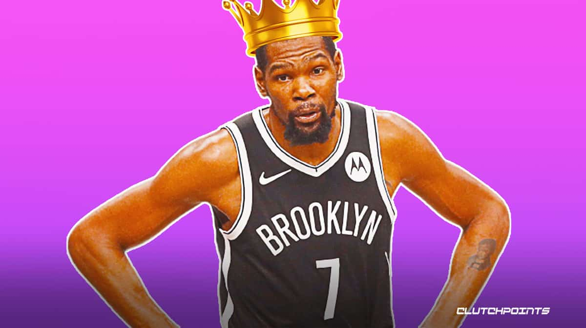 Nets, Kevin Durant, Kevin Durant's greates games of all time