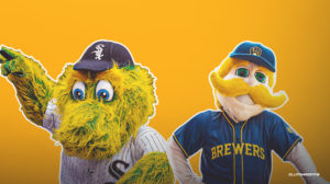 White Sox Brewers prediction odds pick