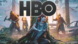 The Last of Us HBO Episodes