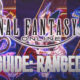 Final Fantasy XIV Job Guide: Ranged DPS. Which Ranged DPS job should you play in FFXIV?