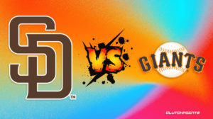 Padres Giants prediction, Padres Giants odds, Padres Giants pick, Padres Giants, MLB odds