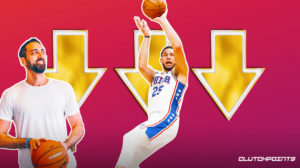 nba-2k22-savagely-disrespects-Sixers-ben-simmons